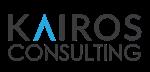 Kairos Consulting