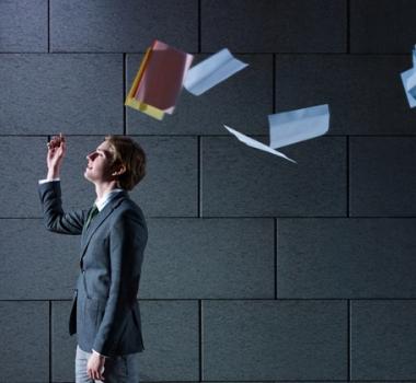 Startups may lose sheen in job market after the Flipkart fiasco